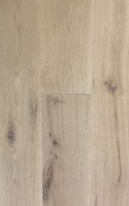 CasaLux Home Design -  - Wooden Floor