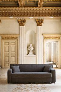 Milano Bedding - larry - Sofa Bed Mattress
