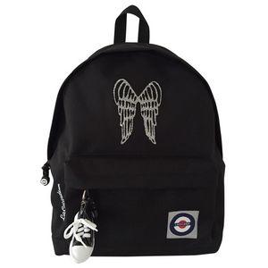 lacocarde -  - Backpack (children)