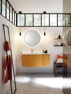 BURGBAD - sana - Bathroom Furniture
