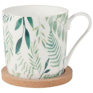 MAISONS DU MONDE -  - Tea Cup