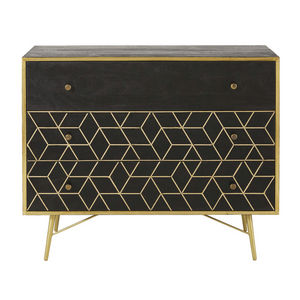 MAISONS DU MONDE -  - Chest Of Drawers