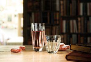 La Rochere - boudoir - Glass