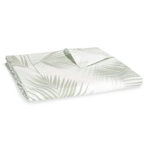 MAISONS DU MONDE -  - Rectangular Tablecloth