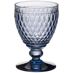 VILLEROY & BOCH -  - Glass