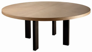 Ph Collection - luna - Round Diner Table