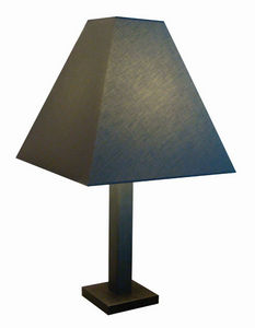 Ph Collection - plomb - Table Lamp