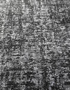 BALSAN - darius soft - Fitted Carpet