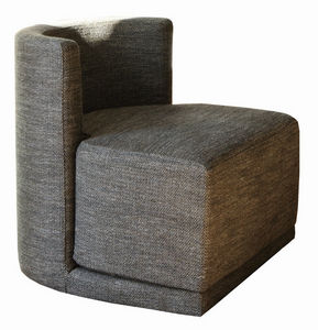 Ph Collection - lupo - Armchair