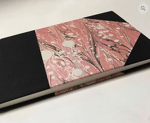 LEGATORIA LA CARTA -  - Drawing Book