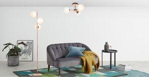 MADE -  - Floor Lamp