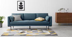 MADE -  - 3 Seater Sofa