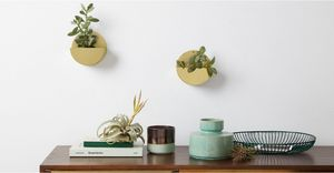 MADE -  - Wall Mounted Planter