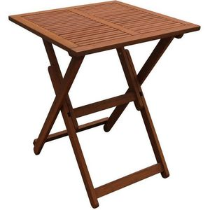 Habitat Et Jardin -  - Side Table