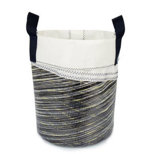 727 SAILBAGS - french riviera-- - Wastepaper Basket