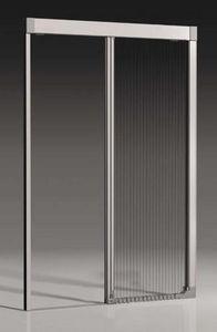 Primed - voila'  - Screen Door