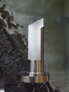 Volevatch -  - Bathroom Wall Lamp