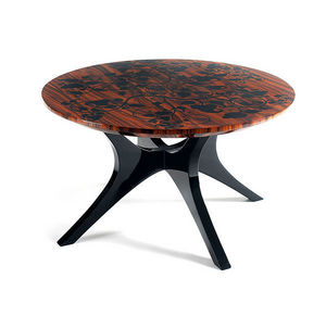 BOCA DO LOBO - pearl - Side Table