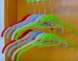 LEDO HANGER -  - Coat Hanger