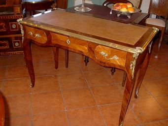 ANTIQUARIATO A. A. ZANNA -  - Writing Table