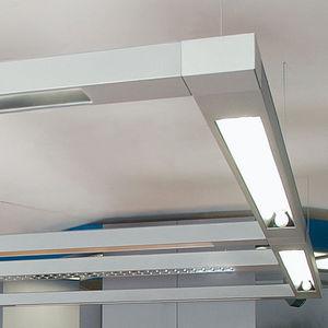 Metalmek - mondrian - Office Hanging Lamp