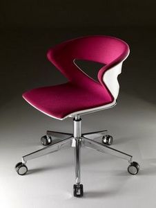 ARTDESIGN - kicca - Conference Seat