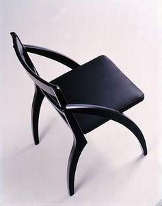 Yamakado Hiroyuki - angelo - Chair