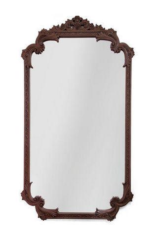 BOCA DO LOBO - Mirror-BOCA DO LOBO-Louis XVI