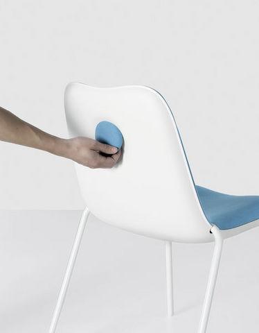 Kristalia - Chair-Kristalia-Boum