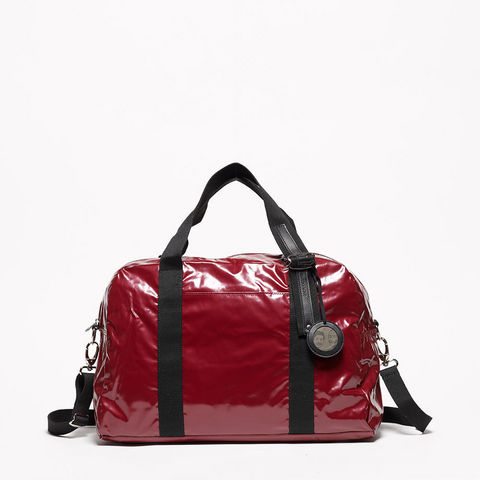 JACK GOMME - weekend bag-JACK GOMME-WALLI