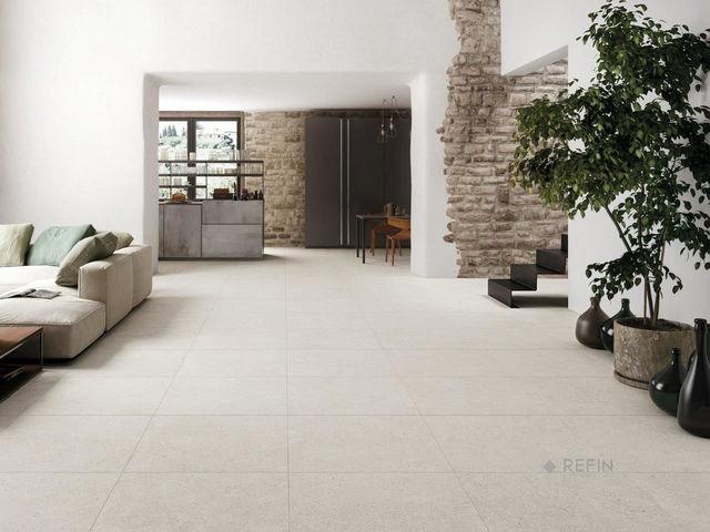 Refin - Ceramic tile-Refin-Mold
