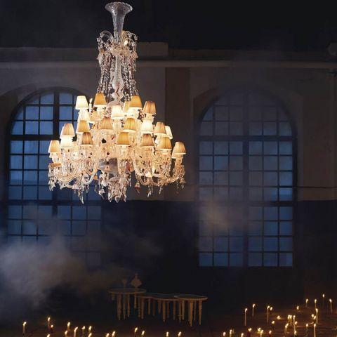 ALAN MIZRAHI LIGHTING - Candelabra-ALAN MIZRAHI LIGHTING-KA1884 NERVOUS ZENITH