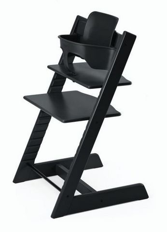 Stokke - Baby high chair-Stokke-STOKKE® TRIPP TRAPP®