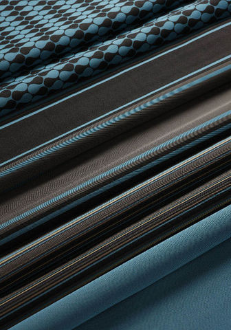 FLUKSO - Fabric for exteriors-FLUKSO-AERIS