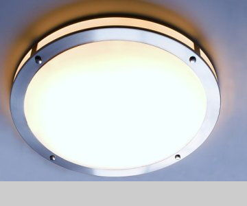 Adv Lighting - Office ceiling lamp-Adv Lighting-1200