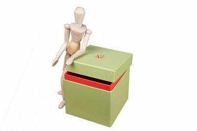 MAJORDOMES - CD box-MAJORDOMES-Lucas