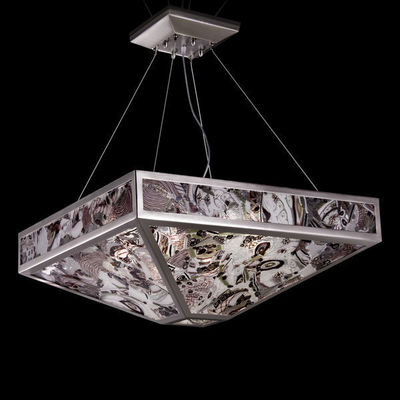 MULTIFORME - Hanging lamp-MULTIFORME-MYSTIQUE