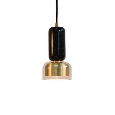 MATLIGHT Milano - Hanging lamp-MATLIGHT Milano-Sospensione