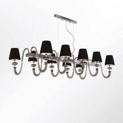MULTIFORME - Hanging lamp-MULTIFORME-CONTRAPPUNTO