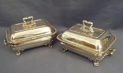 Jacque's Antiques - Hot plate-Jacque's Antiques