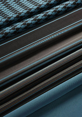 FLUKSO - Fabric for exteriors-FLUKSO-AERIS