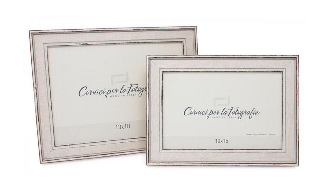 Carapelle Cornici Fotorahmen Bilderrahmen Dekorative Gegenstände  |