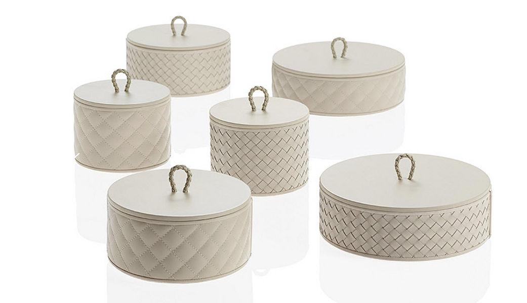 RIVIERE Deko Box Dekorschachteln Dekorative Gegenstände  |