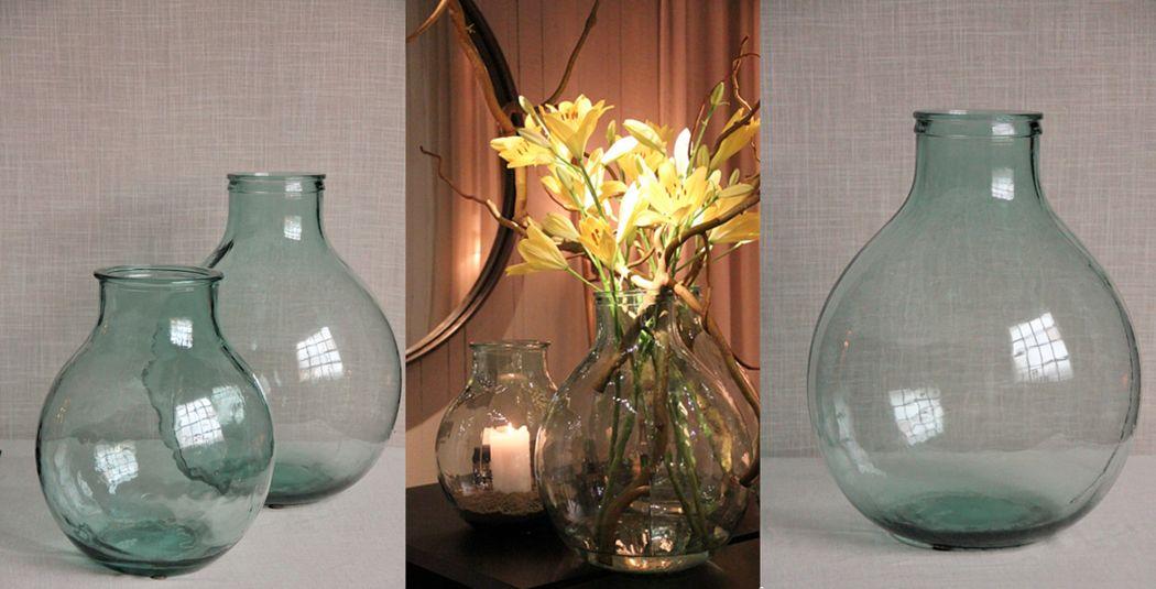 VIPS AND FRIENDS Vasen Vasen Blumen & Düfte  |