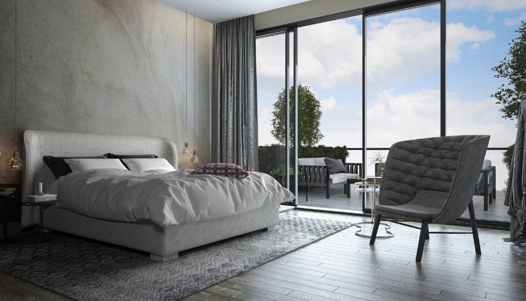 Milano Bedding Doppelbett Doppelbett Betten  |