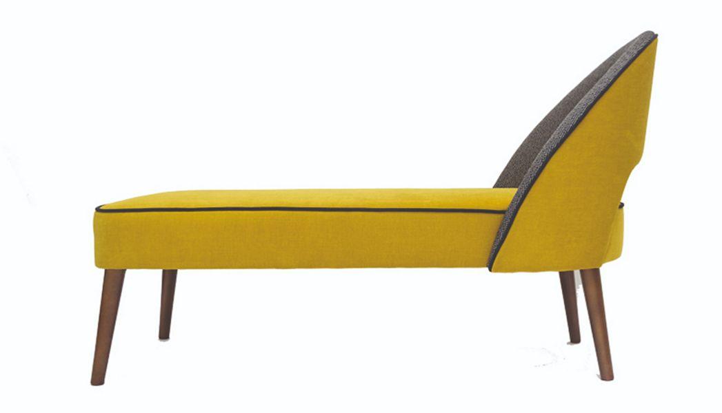 Atelier Germain Liegesofa Chaiselongues Sitze & Sofas  |