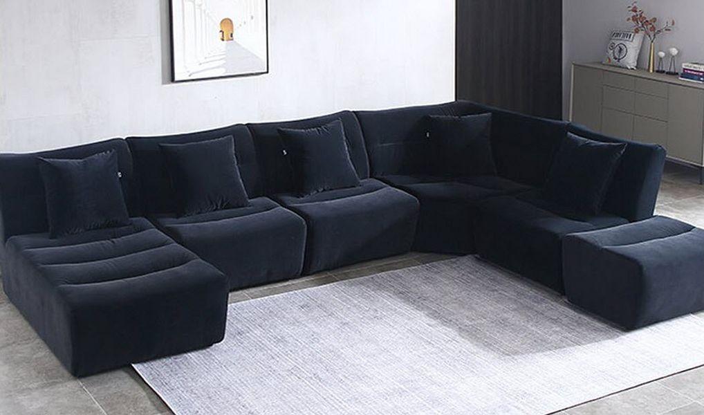 TAKANAP Variables Sofa Sofas Sitze & Sofas   