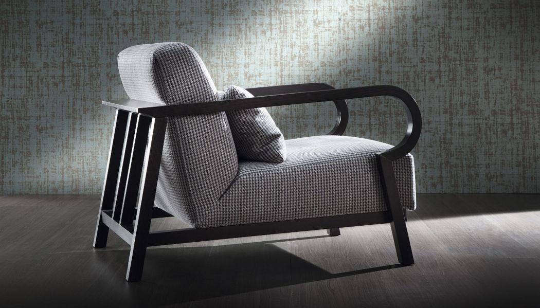 COSTANTINI PIETRO Niederer Sessel Sessel Sitze & Sofas  |