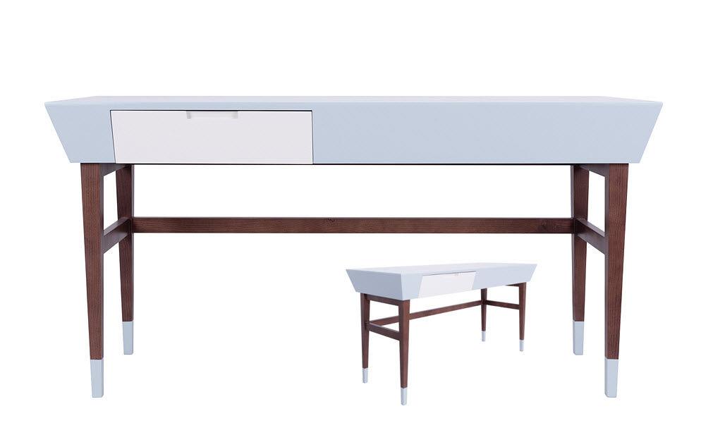 DIC Schreibtisch Schreibtische & Tische Büro  |
