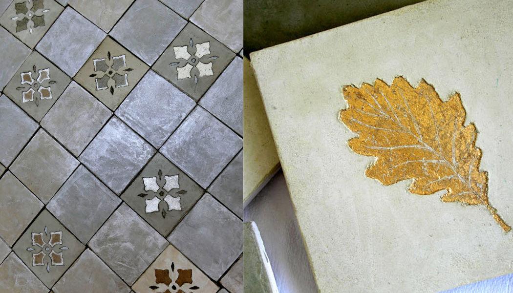 Atelier Follaco Wandfliese Wandfliesen Wände & Decken  |